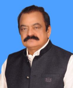 Sheikh Aftab